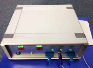 Monopolar Electrical Cutting and Coagulation Electric Surgical Unit Surgical Generator pictures & photos