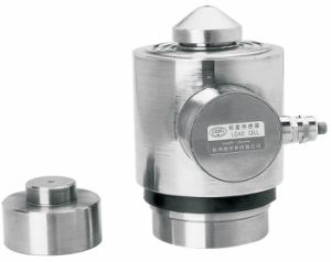 Column Weight Load Cell for Truck Scale (CP-5) pictures & photos