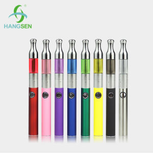 E Cigarette with Elegant Appearance (EVOD) , Evod E Cigarette 900mAh pictures & photos