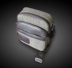 Hand Bag (B009)