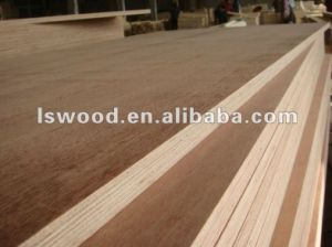 28mm Container Flooring Plywood, Container Wood Floor, Container Plywood
