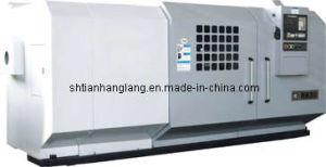 CNC Lathe (HK80)