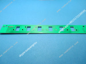 New Original Paper Widy Sensor for Compuprint Sp40 Printer P/N: 78901303-001