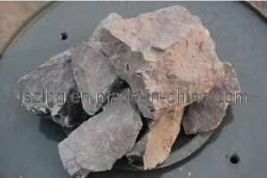 Calcium Chloride 295 L/Kg pictures & photos