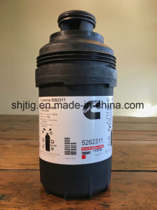 FF5706 Fuel Filter for Cummins Isf 2.8L 3.8L Engine pictures & photos