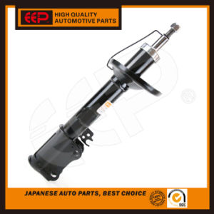 Auto Parts Shock Absorber for Toyota Corona St180 333113 333112 pictures & photos