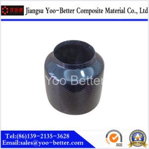 Carbon Fiber Industrial Performance Parts