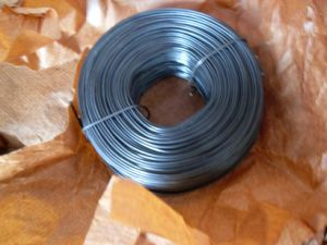 3.5lbs Small Rebar Tie Wire pictures & photos