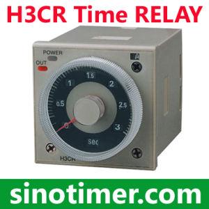 Multi Range Timer (H3CR)