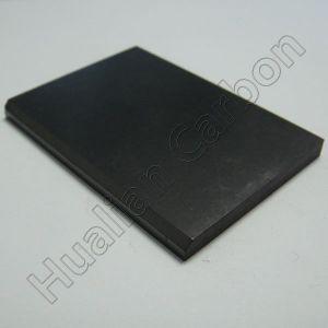 Carbon Vane (4X39X55mm) pictures & photos