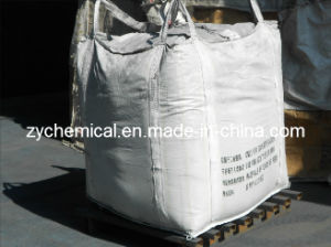 Micro Silica Fume, for Glass, Ceramics and Power Generation Industries pictures & photos