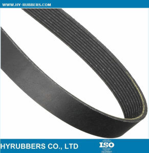 High Quality Factory Price Rubber V-Belt pictures & photos