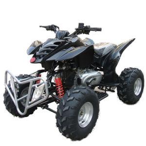 150CC ATV (SBP-ATV150B)