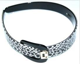 Headband (F0912006)