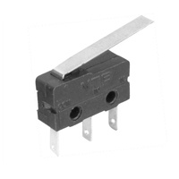 Micro Switch for Gas Cooker (SM3-520A)