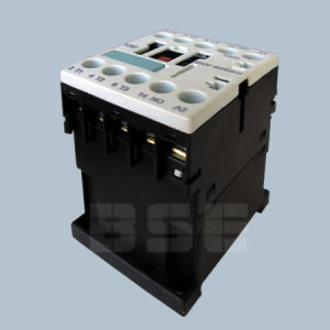 3rt Magnetic Contactor, AC Contactor pictures & photos