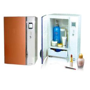 Cosmetics Cooler (CC-9L) pictures & photos
