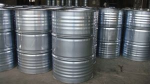 3-Cyclohexenecarboxylic Acid98%Min