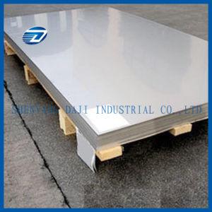 ASTM F136 Ti6al4V Titanium Plates/Surgery Titanium Plate