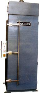Drying Cabinet (YDF-J-05-2-B)