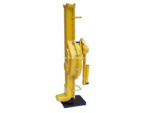 Mechanical Jack (SD5)