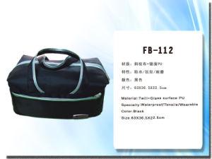 Bags Series (FB-112)