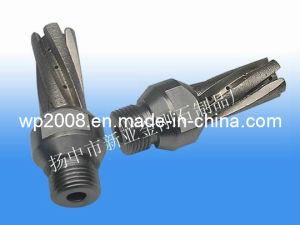 Diamond Finger Bit, Diamond Router, Diamond Milling Cutter, Diamond Core Bit
