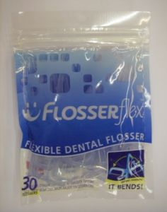 Flosserflex Flosser (FF30)