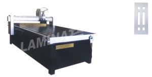 Engraver (LMT SK)