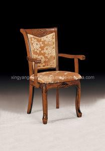 Ding Chair (B79A)