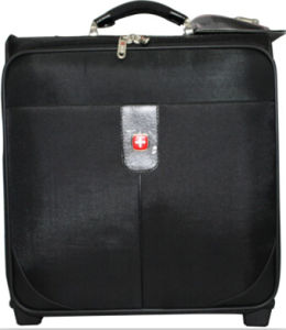 Best Luggage Case Laptop Bag Messenger Bags (ST7084) pictures & photos