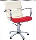 Styling Chair (MY-6219)
