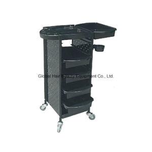 Salon Trolley or Salon Furniture (HQ-A032/C)