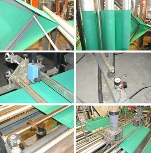 Nonwoven Box Bag Making Machine Xy-600/700/800 pictures & photos