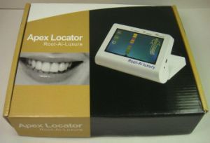 2USB Interface Dental Endodontic Apex Locator Root Canal Treatment pictures & photos