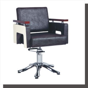 Barber Chairs (8004)