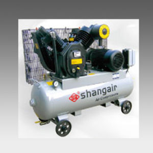 Low Pressure Industrial Air Compressor (07V) pictures & photos