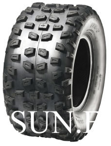 ATV Tyre (A-008) pictures & photos