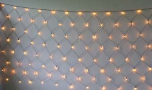 Net Light Warm White Color pictures & photos