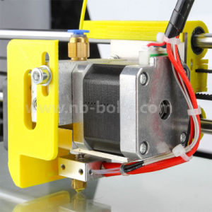 Digital Sublimation Vacuum 3D Printer Machine pictures & photos