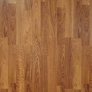German Technology Oak Embossment Laminate Laminated Flooring pictures & photos