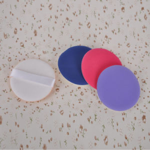 Factory Low Price High Quality Air Cushion Puffs pictures & photos