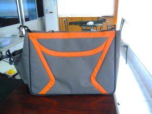 Pet Bag (L-PB363)