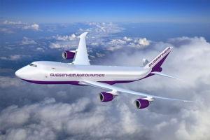 Air Freight Cargo Service to Korea Kuwait Laos Lebanon Malaysia Pakistan Philippines