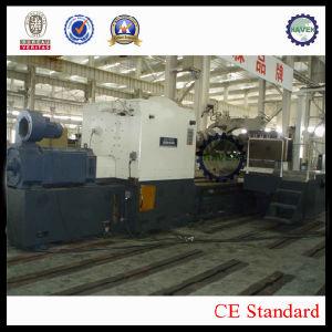 C61160Gx10000 Heavy Duty Lathe Machine, Universal Horizontal Turning Machine pictures & photos