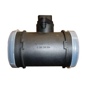 Air Flow Sensor (0280218054) pictures & photos