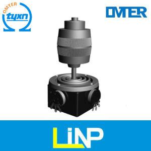 Om203A-M2 Lever Control Pot Joystick