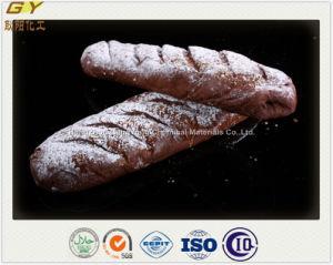 Cheap Food Emulsifier Distilled Monoglyceride/Distilled Glycerol Monostearate (GMS)