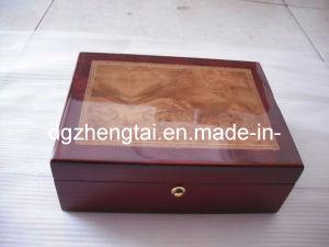 Cigar Box (ZTCI-10)