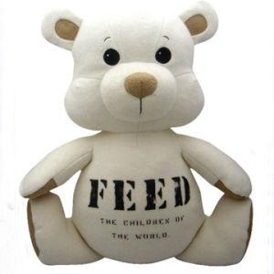 Stuffed Toy (AFS201102)